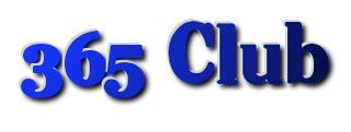 365Club