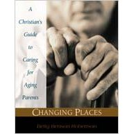 ChangingPlacesBook