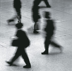 Busy_people