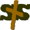 Serving-strong-logo