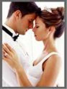 Married_couple_3