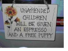 Childrensign